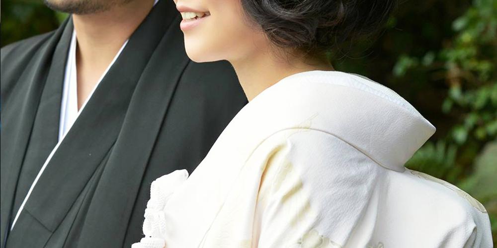 20180130_wedding002