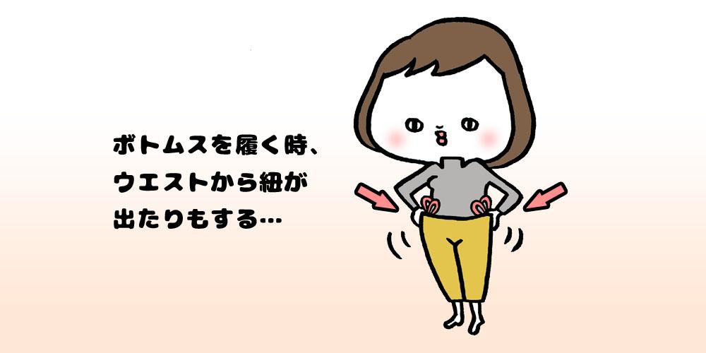 20180117_love09_002_002