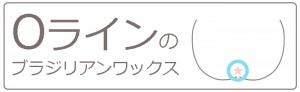 20190626_0_banner