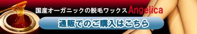 tuhan_banner.jpgのサムネール画像のサムネール画像